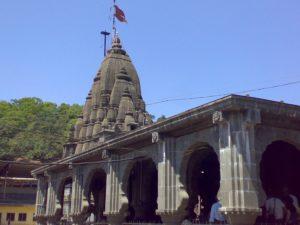 Shivratri